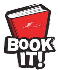 Book-IT logo